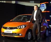 Gujarat not to extend Nano benefits to Tiago hatchback