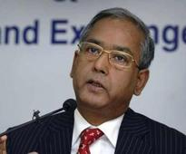 New delisting norms will incentivise promoters: SEBI chief
