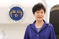 South Korea court rejects Park Geun Hye's evidence on her whereabouts during 2014 Sewol ferry disaster