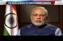 Poll: Why did PM Modi make the comment 'Indian Muslims will live for India, die for India'?