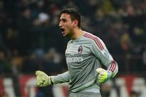 Do AC Milan Have the Best Young...