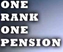 After OROP implementation, veterans in State to get Rs 800 crore additional pension