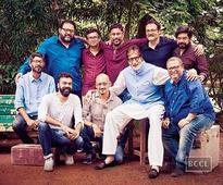 10 National Award winners come together for 'Pink'