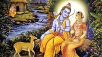 Court finds case against Lord Ram, Laxman 'beyond logic', squashes petition