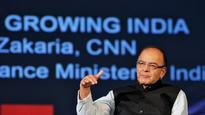More Jaitley Jibes: Manmohan Was Great as FM But Ran Out of Fuel as PM