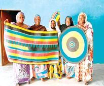 AUN, UNHCR empowers 300 IDPs in Adamawa