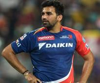 IPL 2016, DD vs SRH as it happened: Delhi clinch ...