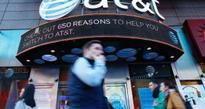 AT&T-Time Warner deal faces major regulatory hurdle