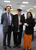 National workshop commemorates 30 years of Hindi in Australia
