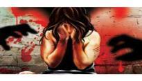 CRPF orders Court of Inquiry in Dantewada molestation case