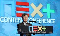 Content, technology convergence for 'a better tomorrow'