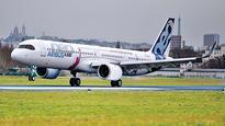 Taking all precautions to ensure safe air travel, DCGA tells Bombay HC
