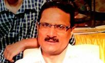 NIA officer murder case: Property of prime accused attached