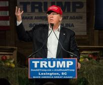 US Presidential Elections: Trump to make 'closing arguments' of campaign