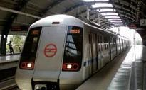 Delhi Metro fare hike: Ruling AAP to start Satyagraha from tomorrow