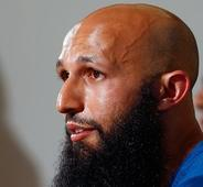 Cricket Amla can look back and be really proud
