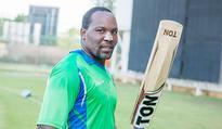 Masakadza leads Mountaineers to 2 wins