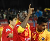 Watch I-League live: Shillong Lajong vs East Bengal live streaming and TV information