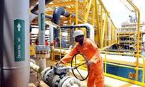 Germany Indicates Interest In Importation Of Nigerian Gas