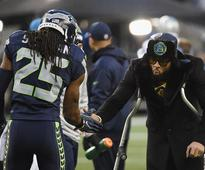 Richard Sherman Has Opportunity To Become NFL's Next Jim Brown