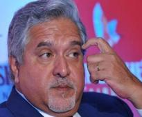 Fresh trouble for Mallya, CBI registers another case on SBI's complaint