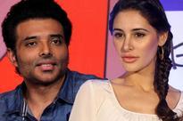 Uday Chopra Finally Breaks Silence on Relationship with Nargis Fakhri