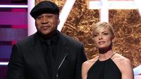 LL Cool J, Jaime Pressly, Ashley Tisdale Attend Race to Erase MS Gala: It Really Hits Home