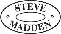 Steven Madden, Ltd. (SHOO) CEO Edward R. Rosenfeld Sells 26,000 Shares