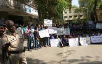 Bombay HC orders striking doctors to resume work immediately