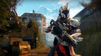Destiny Bug That Blocks Progress Discovered in Latest Weekly Nightfall [UPDATE]