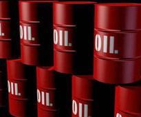 Asia-Pacific Crude-July ESPO supplies to rebound