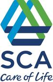 SCA Joins Supply Network of Leading Healthcare Group Purchasing Organization Premier