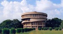 Anu Chatrath, Dalip Kumar elected as members of Panjab University Board of Finance