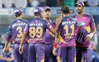 Pune in battle for survival against in-form Hyderabad