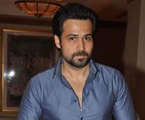 Emraan Hashmi: Will do a film again and again with the Bhatts