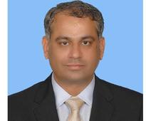 Pakistan: Hindu lawmaker targeted for objecting to forced conversions of minorities