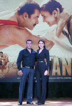 Salman Khan: I was in tears. I felt violated