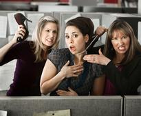 Reasons Behind Your Coworkers Dont Like You