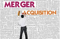 Merger and Acquisition Round up - October 10 to 14, 2016