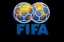 FIFA forfeits Kuwait's matches against Laos and South Korea