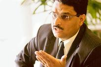 Where are the key figures in the NSEL saga now?