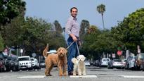 Silicon Beach: LA tech hub where the sun always shines