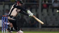 Kiwis decimate Sri Lanka in ICC World T20 warm-up