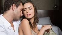 Hotter the woman, less likely men will wear condom