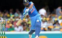 India vs Australia 2nd T20 'live' cricket score: India -0, 1.1 overs