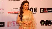 Madhuri Dixit-Nene: Star kids are under constant scrutiny