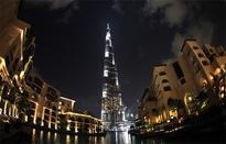 Dubai's costliest: Burj Khalifa Armani unit @ Dh7,181 psf highest in last 18 months