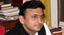 CM Akhilesh strips 82 SP leaders of MoS status