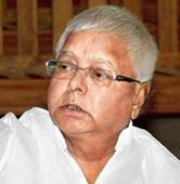 Lalu leaves Rahul off PM-calibre list