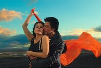 Dilwale to premiere on Sony Liv before TV